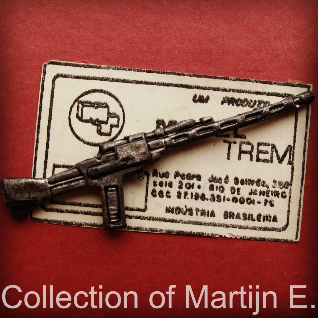 IG-88 long rifle