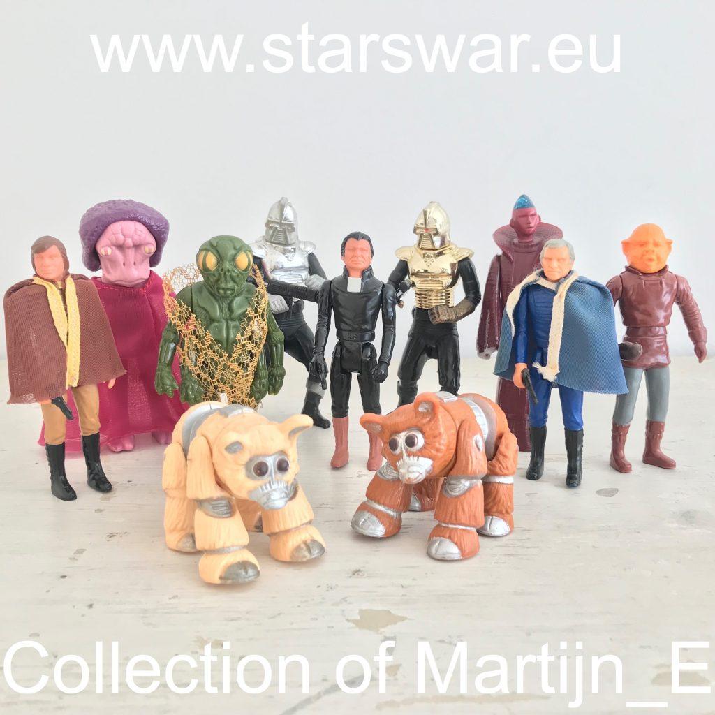 Mattel_BSG